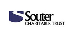 The Souter Charitable Trust